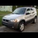 Ford Escape Slider online game