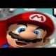 Free Super Mario Bros online game