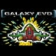 Galaxy Evo online game
