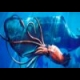 Giant Squid Slider online game