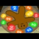Gingerbread Circus 2 online game