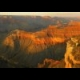 Grand Canyon Jigsaw online game