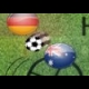 Gravity Football 2 online game