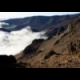 Haleakalana National Park Jigsaw online game