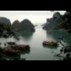 Halong Bay Jigsaw online game