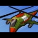 Helicops  online game