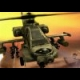 Helicopter Strike Force online game