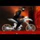 Hell Riders online game