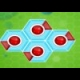 Hexagonator online game