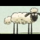 Home sheep home online game