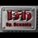 Invasion from Hell: Operation Oceania online game