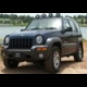 Jeep Slider online game