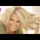 Jessica Simpson Difference online game
