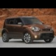 Kia Soul Slider online game