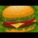 Mad Burger online game