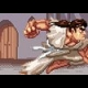 Mad Karate man online game