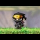 Maple Story Hermit Story online game