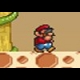 Mario Doomsday online game