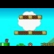 Mario Forever Flash online game