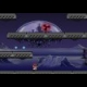 Mario Space Age 2 online game