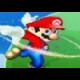 Mario Zone online game