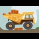Max Dirt Truck online game