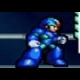MegamanX RPG Chapter 1 online game