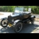 Model T Slider online game