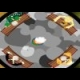 Monster Kitchen online game
