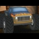 Monster Truck 3d Reloaded online game