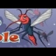 Mosquito Trouble Webcam online game