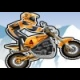 Motorcycle Fun online game
