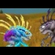 Murloc RPG 2 Ep 1 online game