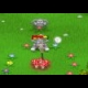 Mushroom Madness 2 online game