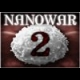 Nano War 2 online game