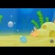 Octobubble online game