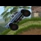 Offroad Madness 3 online game