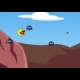 Pacos Adventure 3 online game