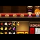 Pancake Bar online game
