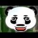 Panda Pizza online game