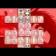 Pandas Mahjong solitaire online game