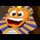 Pharaohs Second Life online game