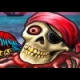 Pirates Mind online game