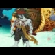 Pirates of the Undead Sea online game