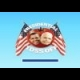 Presidential Toss off online game