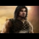 Prince of Persia The forgotten sands online game
