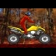 Quad Extreme Racer online game