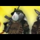 Rabbit Sniper 2 online game