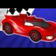 Racing Toys online game