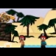 Ragdoll Pirates online game